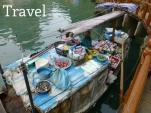 travel-600-text
