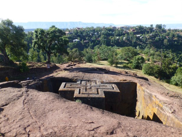 wp-lalibela-header-1230